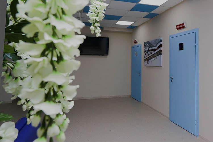 Супер! Бесплатный реабилитационный центр для алкоголиков в Москве